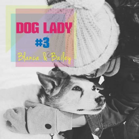 Doglady3-insta