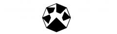 Geopetric logo