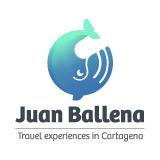 Juan Ballena