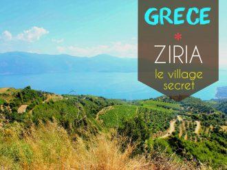 Ziria