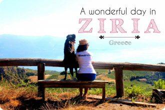 Day in Ziria