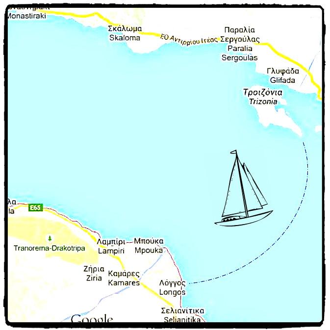 Map_Trizonia