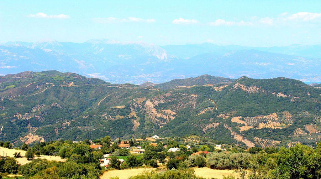Mountains5