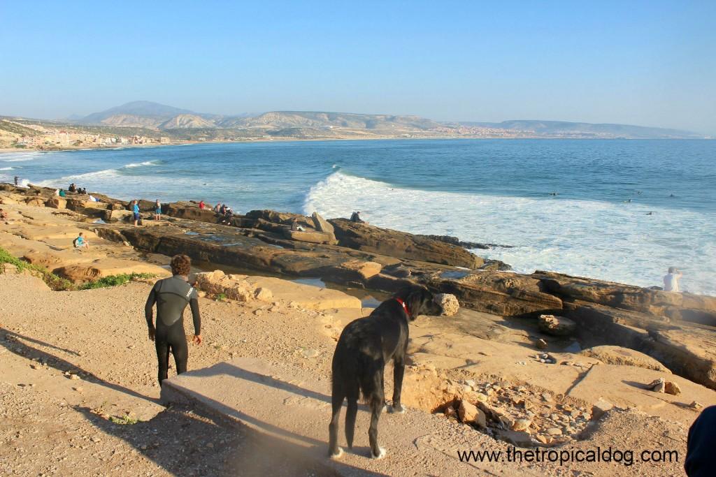 Agadir8