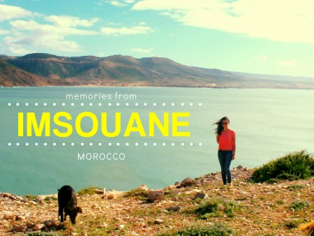 Imsouane