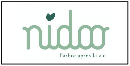 nidoo logo
