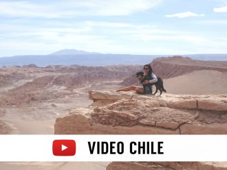 Video Chile