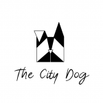 the city dog